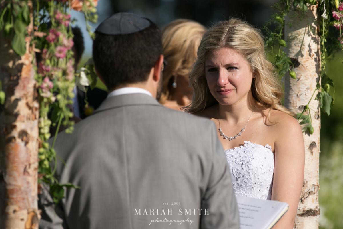 MariahSmithPhotography317.jpg