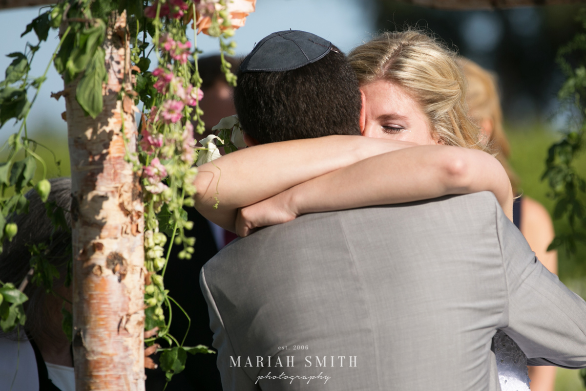 MariahSmithPhotography318.jpg