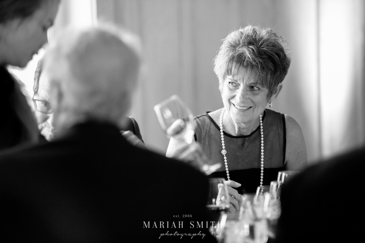 MariahSmithPhotography334.jpg