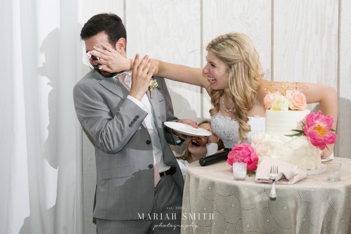 MariahSmithPhotography362.jpg