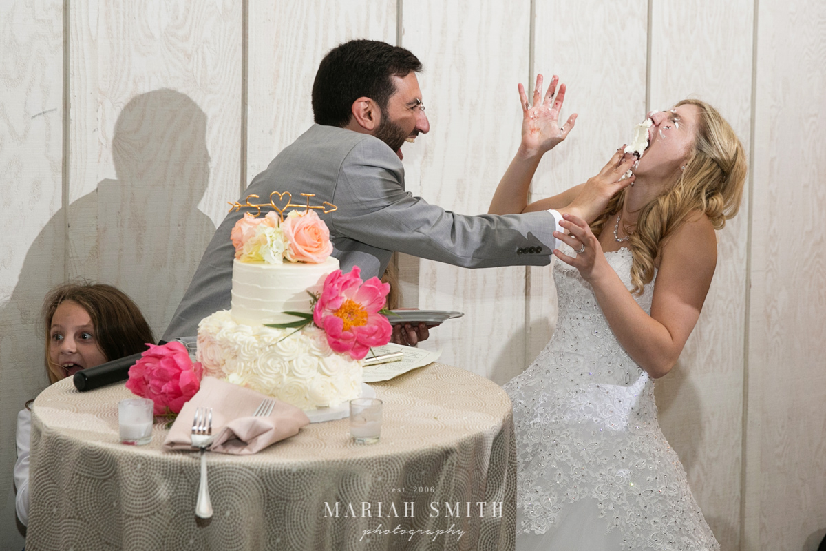 MariahSmithPhotography363.jpg
