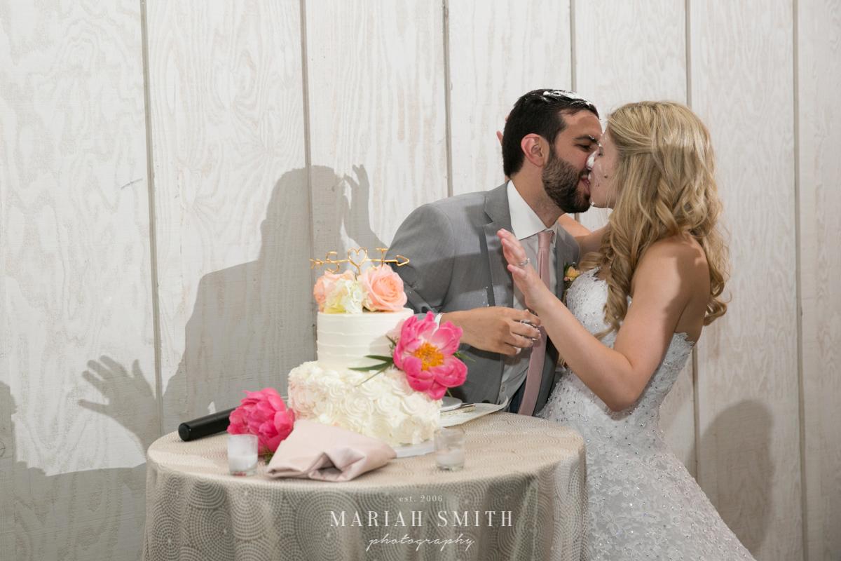 MariahSmithPhotography366.jpg