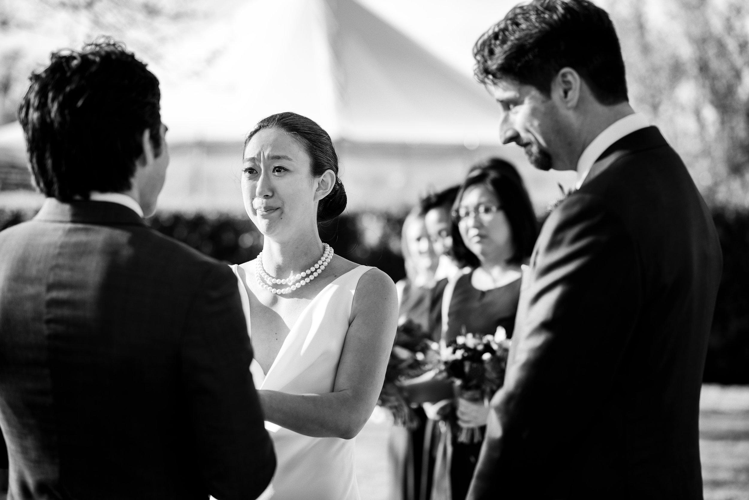 015-20170325-YuanyuanAlan-Malek-wed.jpg