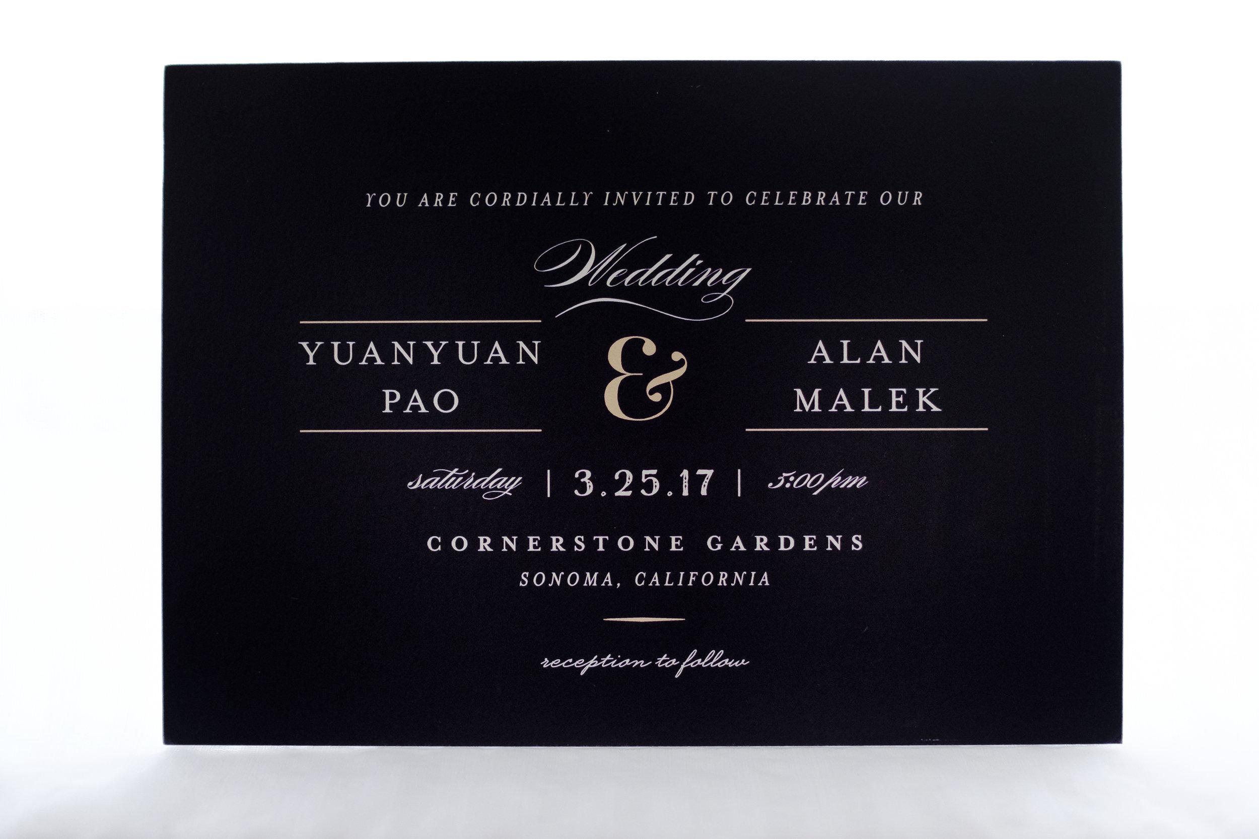 196-20170325-YuanyuanAlan-Malek-wed.jpg
