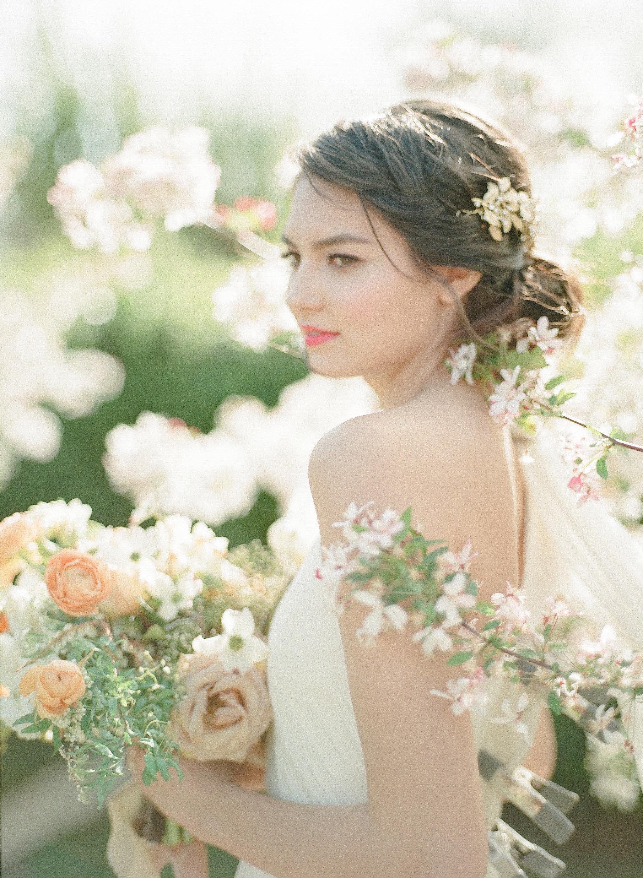 [1]JennySoiPhotography-CornerstoneSonomaEditorial-245.jpg