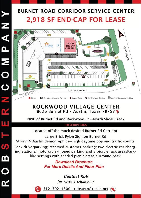 Rockwood_e-card1_03-17-16_RSC_cc.jpg