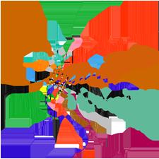 logo-button-connectmarketing-re.com