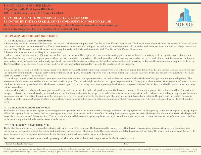 flyer_03-05-15_Tino's_Sub-lease_MCR_cc_Page_4.jpg