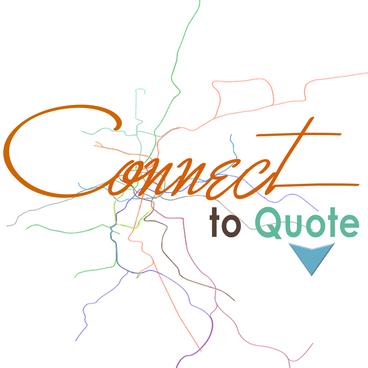 connect-to-quote-button-jpg-connectmarketing-re
