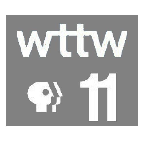 wttw.jpg