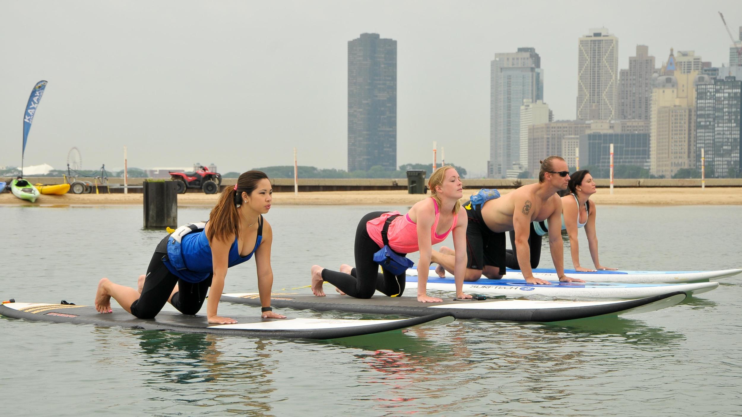 ChicagoSUP Yoga Fitness Photo (7 of 9).jpg