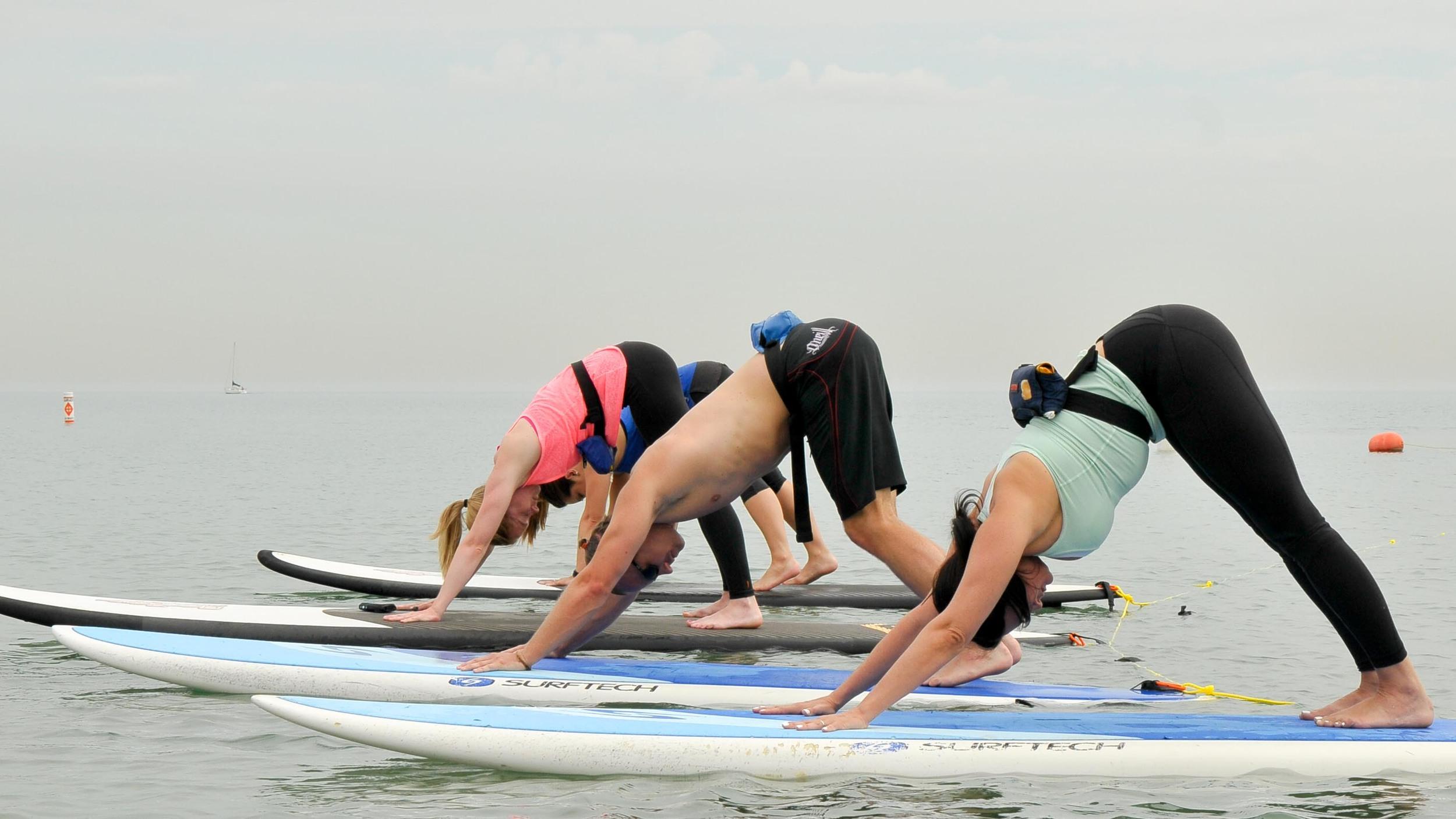ChicagoSUP Yoga Fitness Photo (8 of 9).jpg