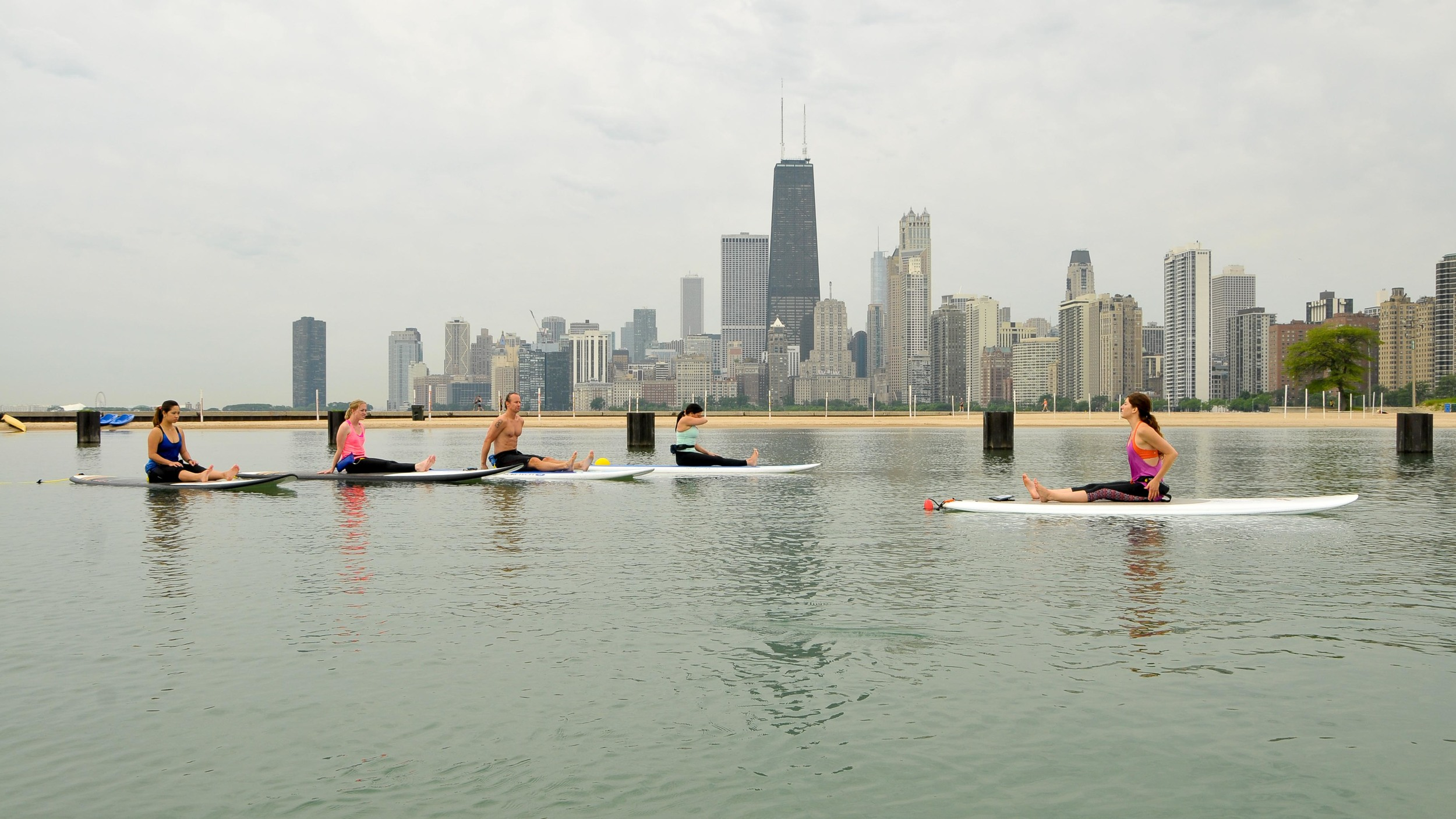 ChicagoSUP Yoga Fitness Photo (6 of 9).jpg