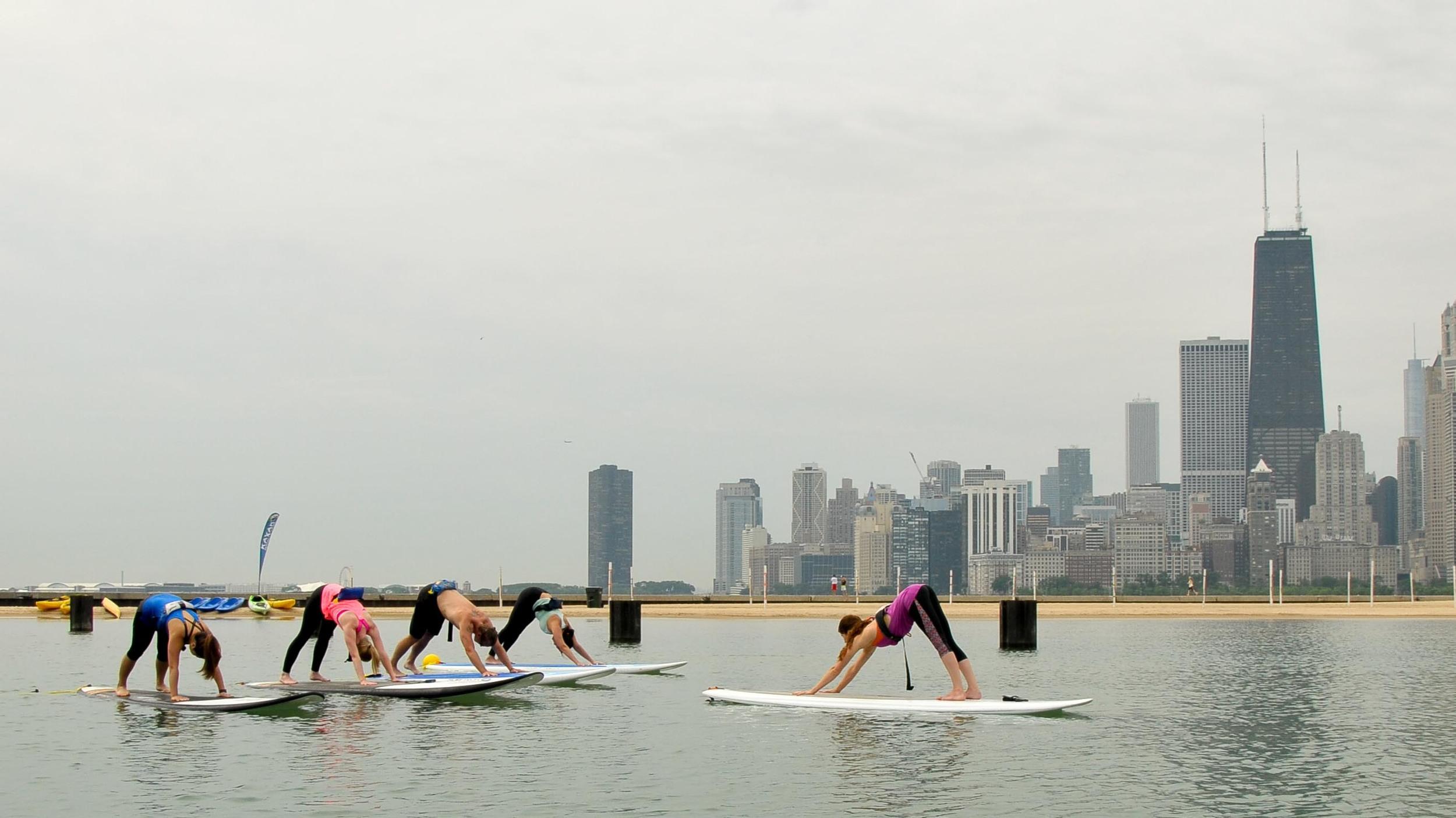 ChicagoSUP Yoga Fitness Photo (9 of 9).jpg