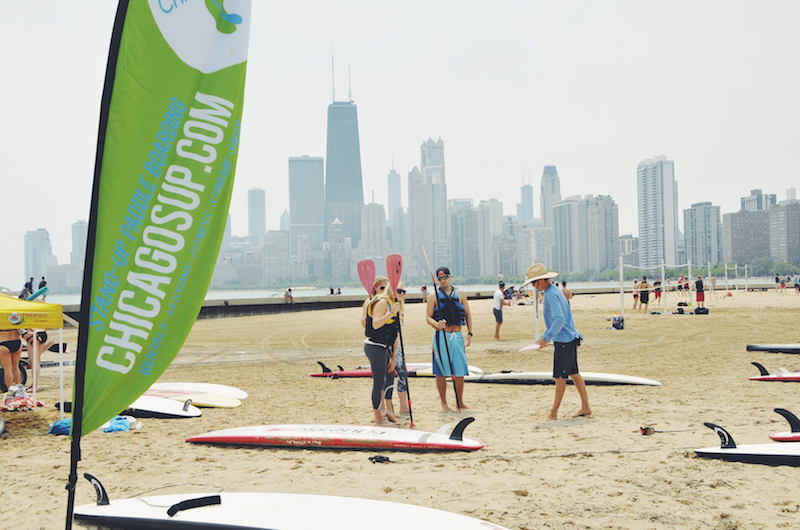 chicago SUP lesson image 1.jpg