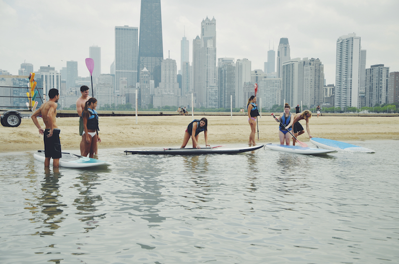 chicago SUP lesson image 6.jpg
