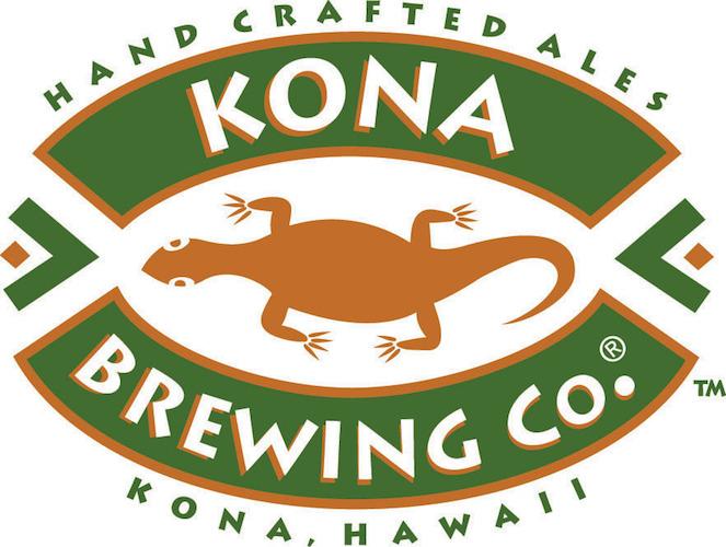 kona brewing company logo.jpeg