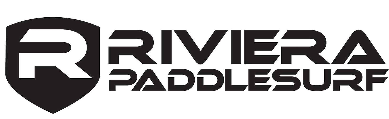 Riviera-Paddle-Surfing.jpg