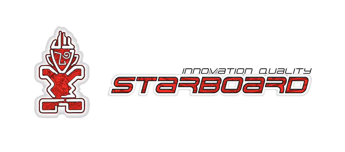 Startboard logo.png