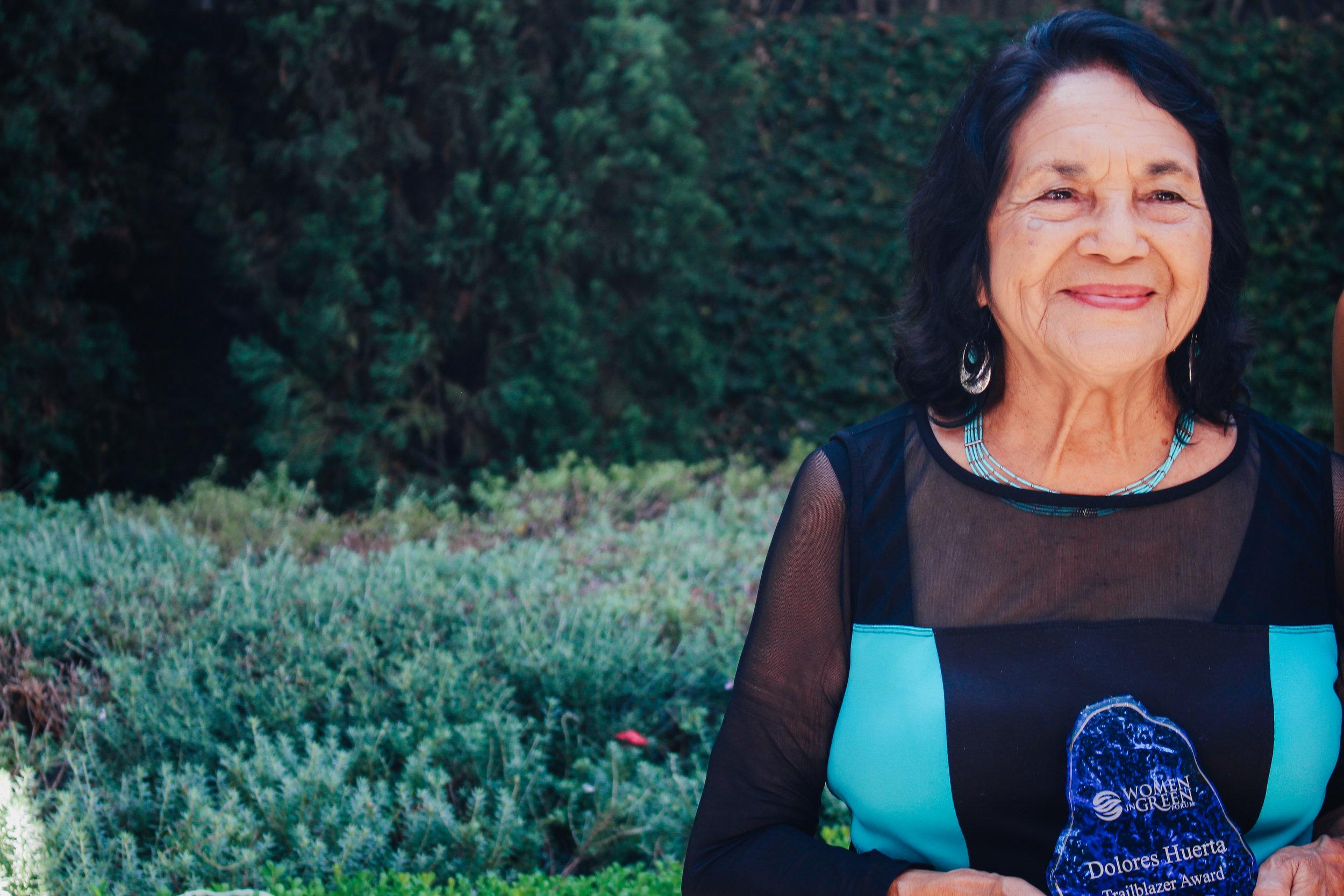 Dolores Huerta - 2016.jpg