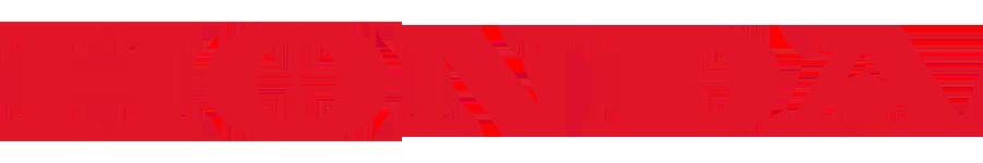 Honda-logo.png