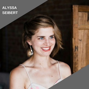 Alyssa Seibert.png