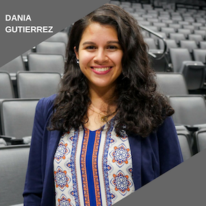 Dania Gutierrez.png