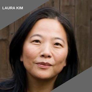 Laura Kim.png