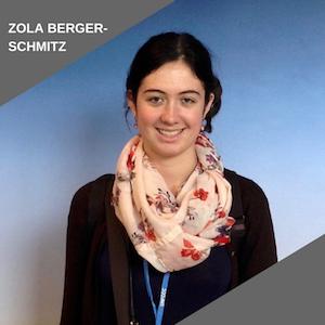 Zola Berger-Schmitz.png