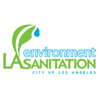 La Sanitation.png
