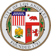 City of LA.png