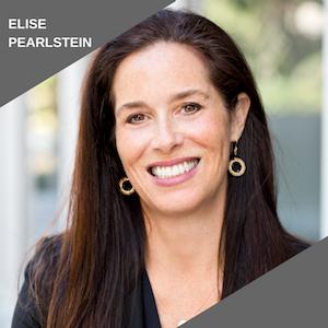 Elise Pearlstein.png