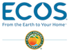 ECOS.png