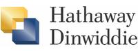 Hathaway Dinwiddie.png