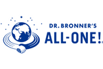 Dr. Bronner's.png