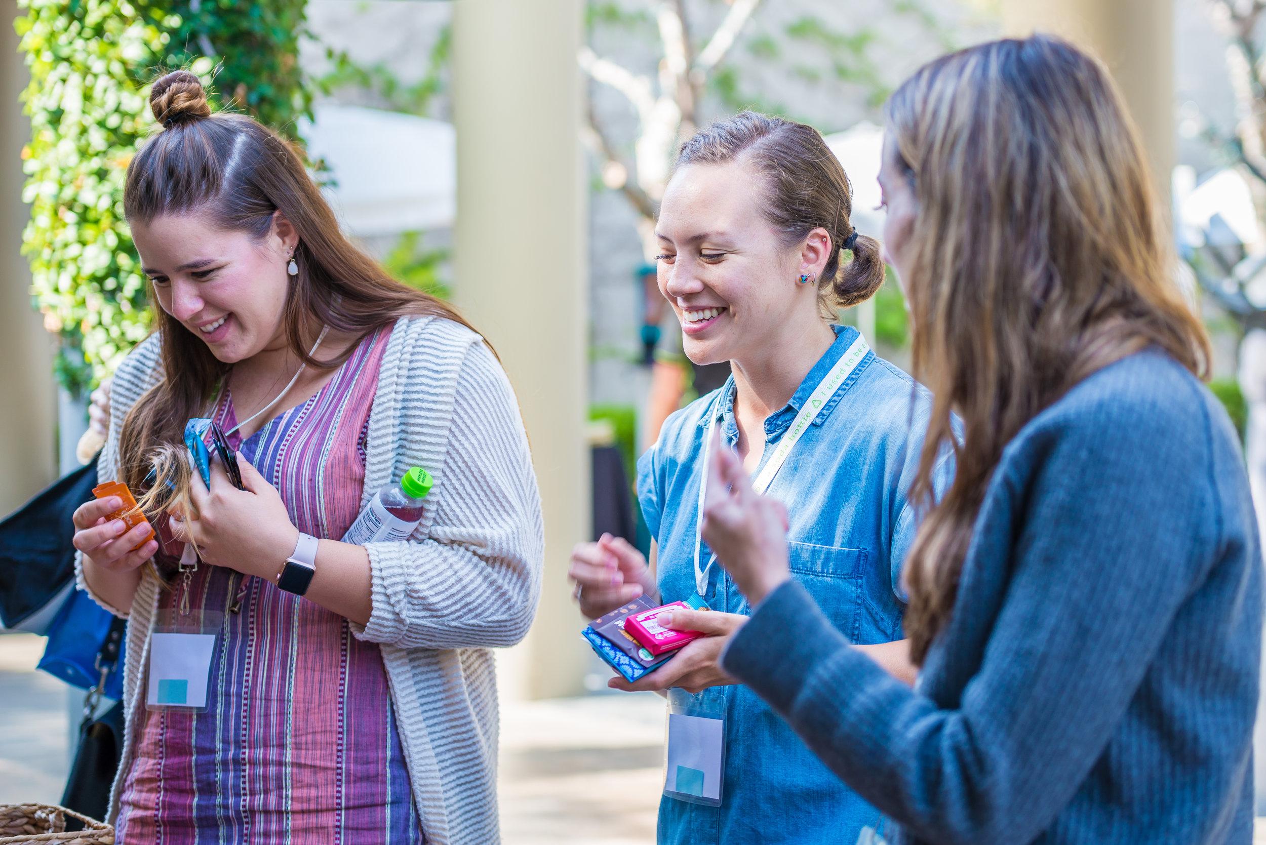 2018-8-16- Women In Green Forum Jeff Cote-418.jpg