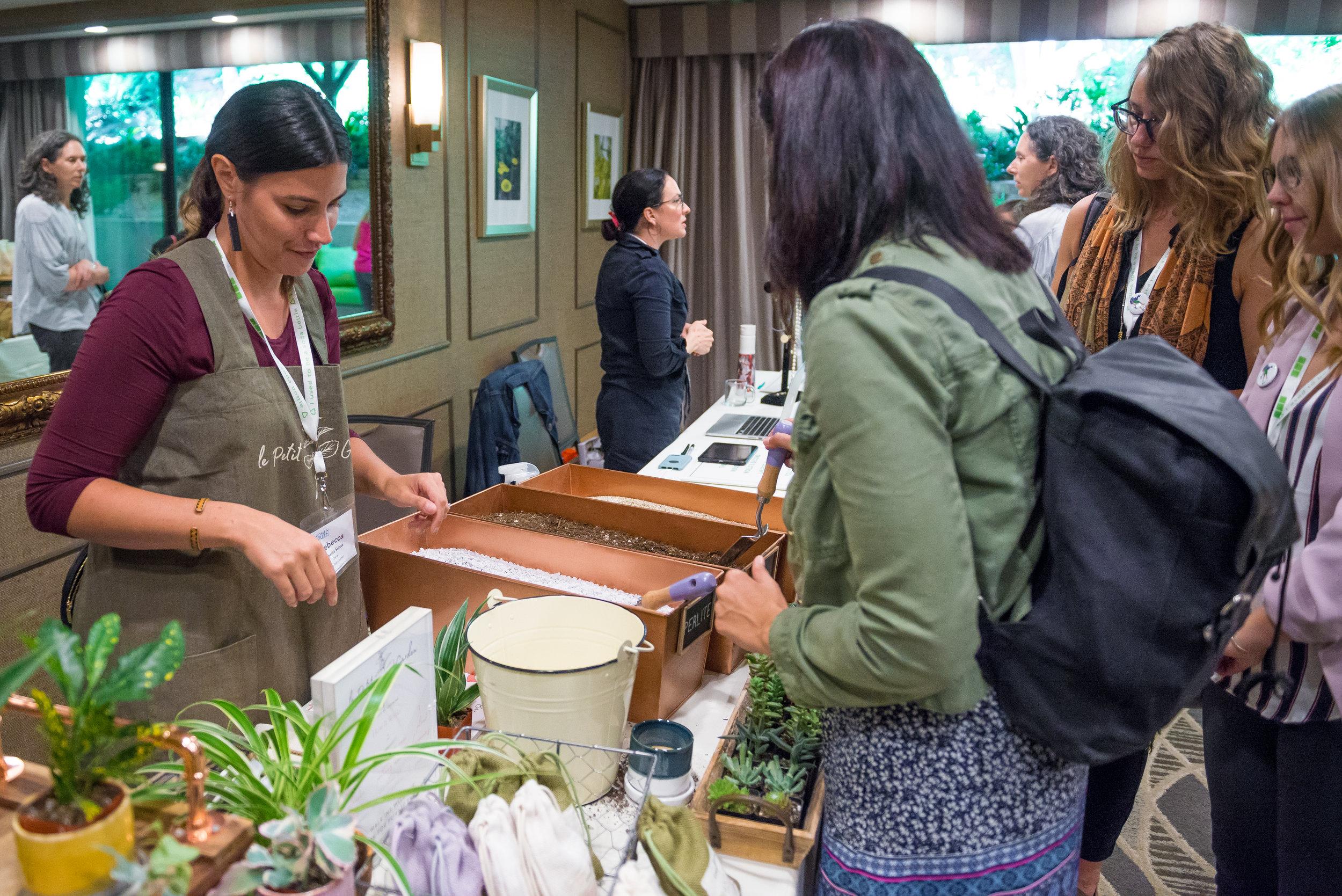 2018-8-16- Women In Green Forum Jeff Cote-137.jpg