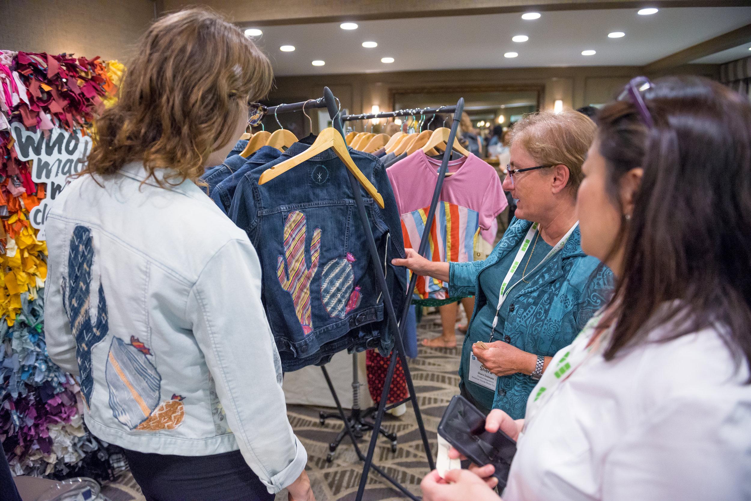 2018-8-16- Women In Green Forum Jeff Cote-154.jpg