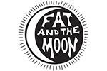 fat and the moon.png