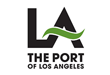 Port of LA small.png
