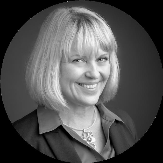 Raminta Jautokas - Manager, Corporate Sustainability // AMERICAN HONDA MOTOR CO., INC.