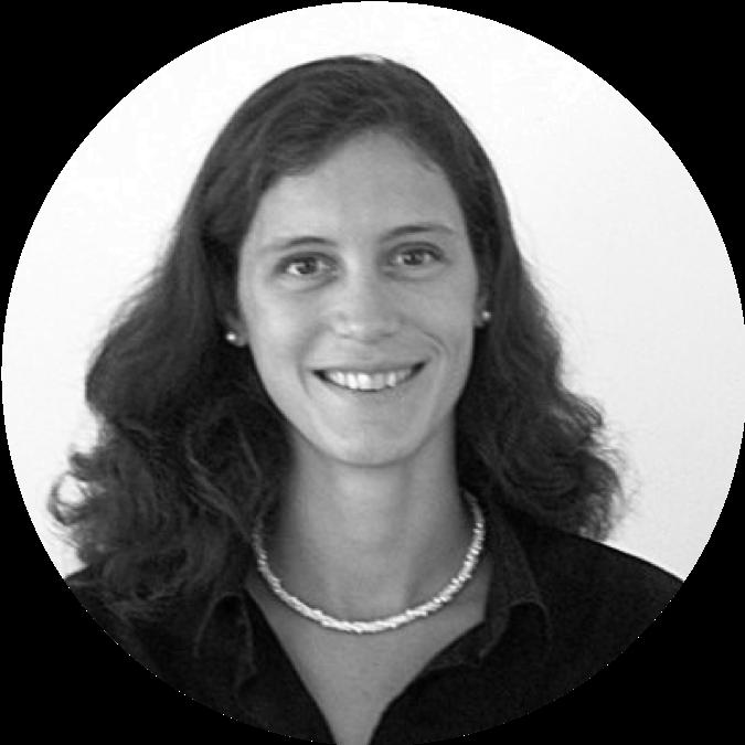 Clemence Schmid - Vice President, Brand & Retail Partnership // LOOP GLOBAL, TERRACYCLE