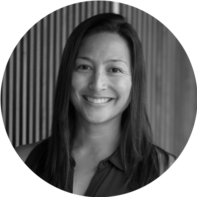 Marissa Pagnani McGowan - Senior Vice President, Corporate Responsibility // PVH CORP.