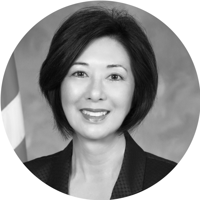 Supervisor Lisa Bartlett - Fifth District Supervisor // ORANGE COUNTYGoverning Board Member // SOUTH COAST AIR QUALITY MANAGEMENT DISTRICT