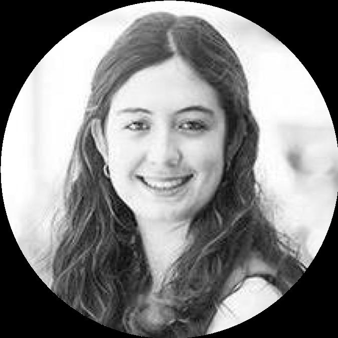 Zola Berger-Schmitz - Student, Youth Environmental Activist