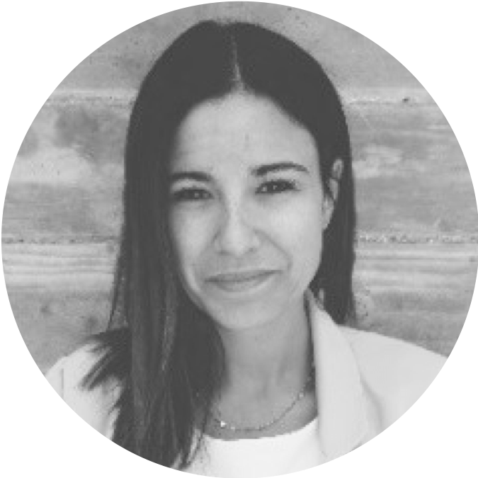 Shauna Nep (Moderator) - Vice President, Philanthropy // SB PROJECTS