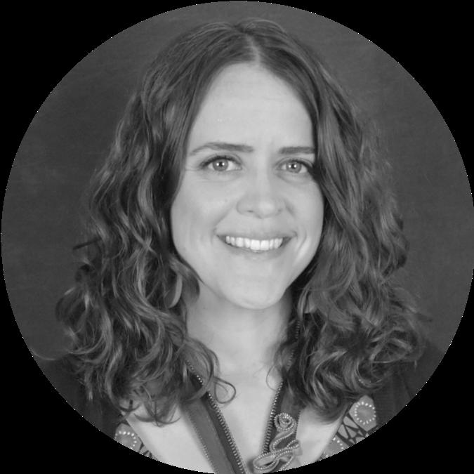Jessica Aldridge (Moderator) - Sustainability and Zero Waste Programs Director // ATHENS SERVICES