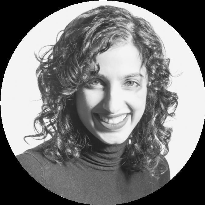 Sonika Malhotra - Global Brand Director // LOVE BEAUTY AND PLANET, UNILEVER