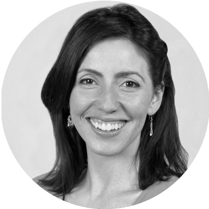 Emily Church, Ph.D. - Executive Director, Global Learning // XPRIZE