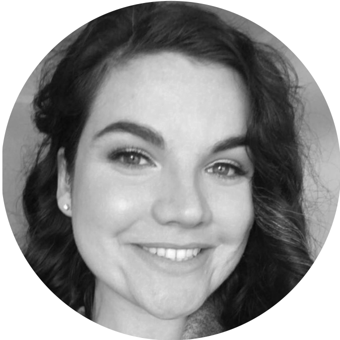 Nora Kovaleski (Presenter) - Client Services Manager // CARE2